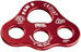 Petzl Paw Small Red
